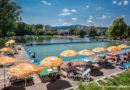 Aqualand B.Bystrica – plážové kúpalisko